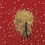 FRED TOMASELLI : RED HEAD